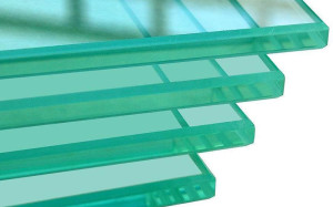 Toughened Safety glass Suppliers Glasgow