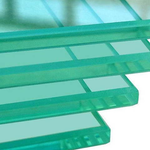 Toughened glass suppliers manchester